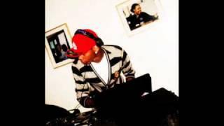 Video DJ JAYHOOD RAP SONG MP3, 3GP, MP4, WEBM, AVI, FLV Juli 2018