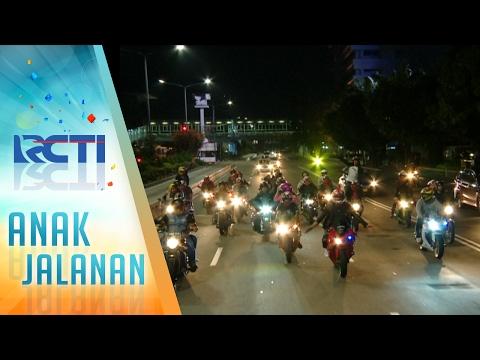 Video Akhir Kisah Klub Anak Jalanan [Anak Jalanan] [1 Feb 2017] download in MP3, 3GP, MP4, WEBM, AVI, FLV February 2017