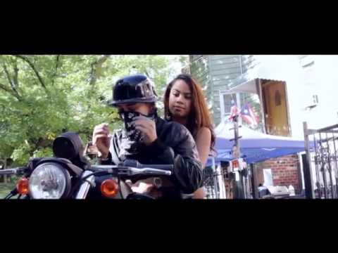 Video Solone  & JohnnyOMio  Feeling So Good Official video download in MP3, 3GP, MP4, WEBM, AVI, FLV January 2017