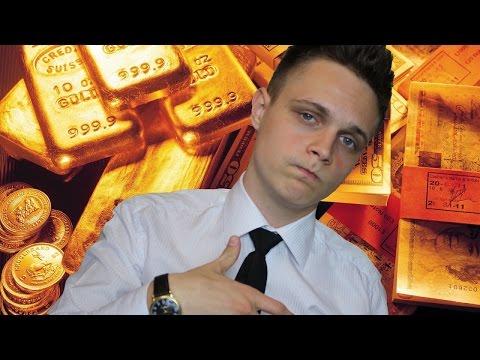Я МИЛЛИАРДЕР - ДЕГРАДИРУЕМ ВМЕСТЕ [ВК Шлак № 6] (видео)