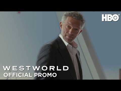Westworld: Season 3 Episode 6 Promo | HBO