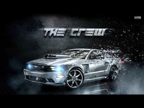 comment gagner cc the crew