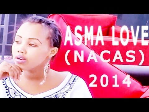 Video Asma Love iyo Heestii (Nacas Yaa Jeclaan Jiray) 2014 download in MP3, 3GP, MP4, WEBM, AVI, FLV January 2017