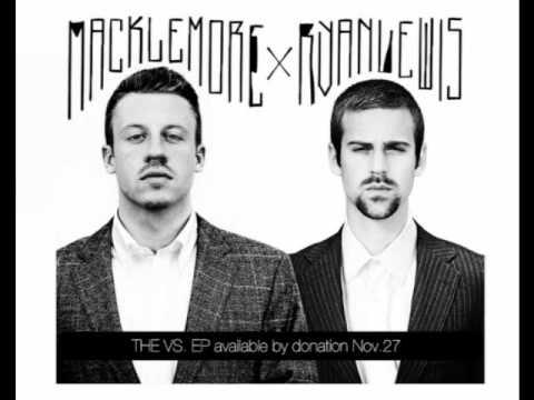 Macklemore – Kings