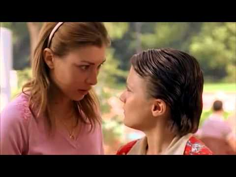 The Girl Next Door New movie Trailer 2007   Official Theatrical Trailer   High Quality