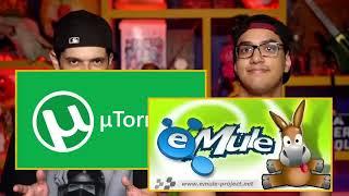 DEEP WEB - 10 COISAS QUE VOCÊ PRECISA SABER