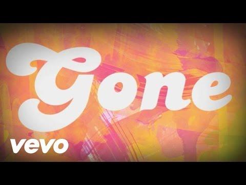Divine Brown - Gone