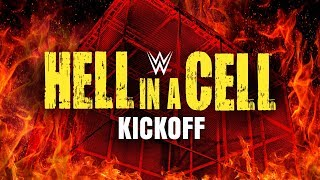 Nonton WWE Hell In A Cell Kickoff: Sept. 16, 2018 Film Subtitle Indonesia Streaming Movie Download