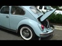 What to Look Out For When Buying a Bug: 9 Videos