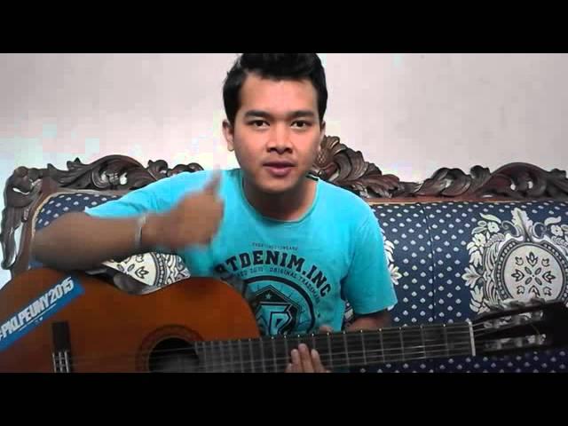 Belajar Gitar Al Ghazali Lagu Galau | Mp3FordFiesta.com