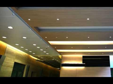 high cri led lighting klm lighting co ltd klmledbulb klmlighting