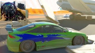 Nonton Forza Horizon 3 Gopro Fast And Furious Build   I Need Nos   95 Eclipse Gsx Film Subtitle Indonesia Streaming Movie Download