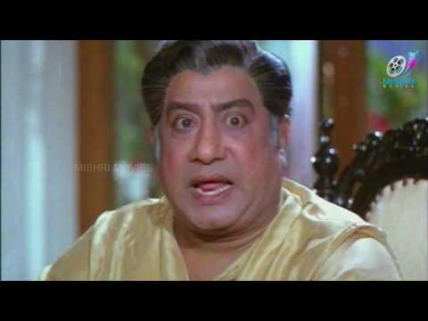 Video Superhit Movie - Lakshmi Vandhachu - Tamil Full Movie | Sivaji Ganesan | Padmini | Revathi | Senthil download in MP3, 3GP, MP4, WEBM, AVI, FLV January 2017