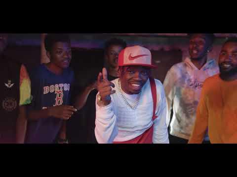 Balaa MC ft Marioo - Nakuja Remix (Official Video)