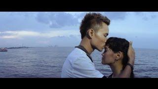 Keagungan Cinta by DONIC DOEL (Official Video Clip)