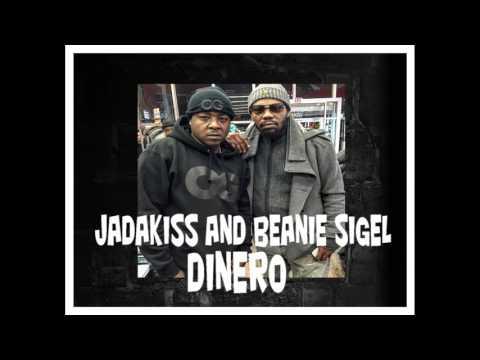 Download Jadakiss and Beanie Sigel (Dinero) MP3