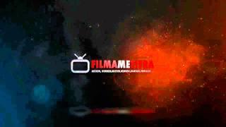 FilmaMeTitra.com Intro | Filma Me Titra Shqip