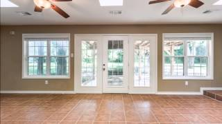 Weatherford (TX) United States  city pictures gallery : Home For Sale 3700 Coronado Ct, Weatherford, TX 76087, United States