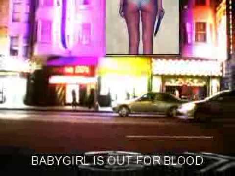 Californication: Revenge Is Sexy Trailer