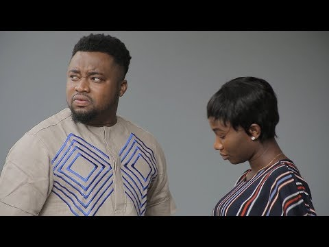 POVERTY AND TEMPTATION (CHAPTER 1) - LATEST 2018 NIGERIAN/Nollywood/Hollywood Movies