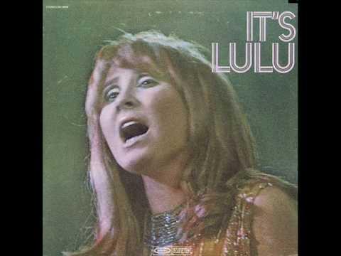 Tekst piosenki Lulu - A House Is Not a Home po polsku