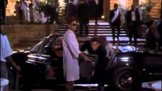 Video American Ninja 4 (1990) MP3, 3GP, MP4, WEBM, AVI, FLV Januari 2019