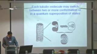 Application of graph theoretic quantum system modelling to complex systems_132 Dr Vishal Sahni