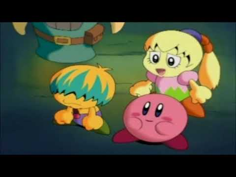 Video Kirby Right Back at Ya HD Episode 99 Combat Kirby (Movie) download in MP3, 3GP, MP4, WEBM, AVI, FLV January 2017