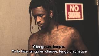 Video Young Thug - Check (Subtitulado en Español) MP3, 3GP, MP4, WEBM, AVI, FLV Juli 2018
