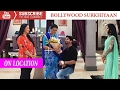 Naamkaran | On Location | Starplus Tv Serial News