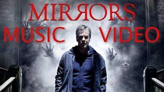 Nonton Mirrors  2008  Music Video Film Subtitle Indonesia Streaming Movie Download