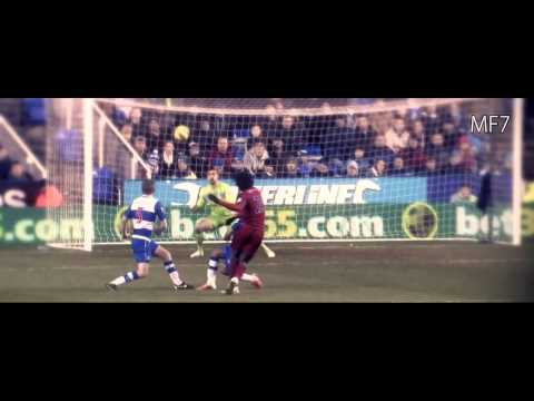 lukaku - Romelu Lukaku - Goals & Assists - 2012/2013 - HD Music: Vicetone - California (Radio Edit) High Definition skills goals assists by MFilmz7 West Bromwich Albi...