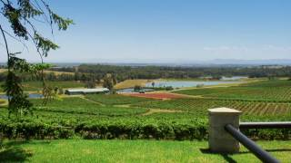 Hunter Valley Australia  city images : Audrey Wilkinson Vineyard in Hunter Valley, Australia