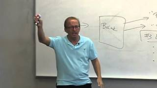 Money And Banking: Lecture 29 - The Business Of Banking 5