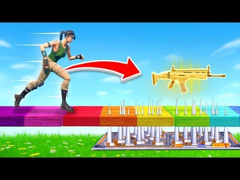 7 WAYS TO PRANK YOUR WIFE IN FORTNITE! - Thời lượng: 10 phút.