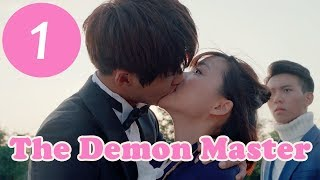 Video 【ENG SUB】《The Demon Master》EP1——Starring: Jia Zheng Yu,Yu Vicky,Li Cen Yi MP3, 3GP, MP4, WEBM, AVI, FLV Juni 2019