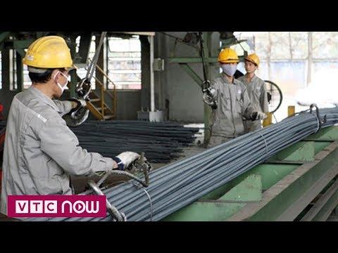 Báo động tai nạn lao động trẻ - Thời lượng: 2 phút, 8 giây.