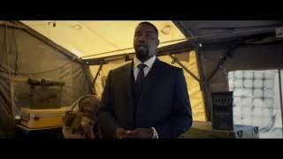 Nonton Vigilante Diaries Clip With Michael Jai White Film Subtitle Indonesia Streaming Movie Download