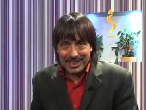 Video kifayat Shah Bacha Shamshad TV part 8 download in MP3, 3GP, MP4, WEBM, AVI, FLV January 2017