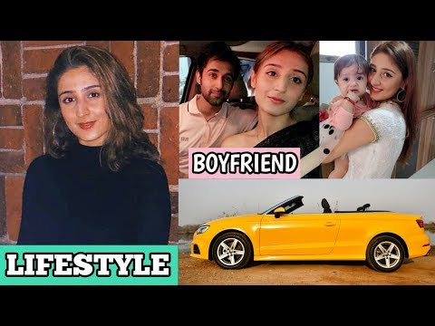 Dhvani Bhanushali (Mein Teri Hoon Singer) Lifestyle,Income,House,Cars,Family,Biography & Net Worth