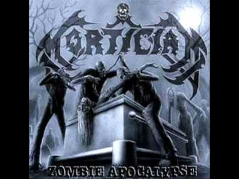 Mortician - Rabid online metal music video by MORTICIAN