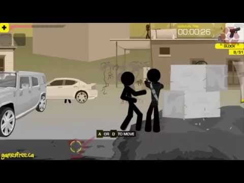 Video Sift Heads Assault 3- part 2- (Ultimate Shooter Action Games) download in MP3, 3GP, MP4, WEBM, AVI, FLV January 2017