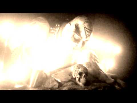 Bleeding Fist - Monuments Desecration (HD 720p)