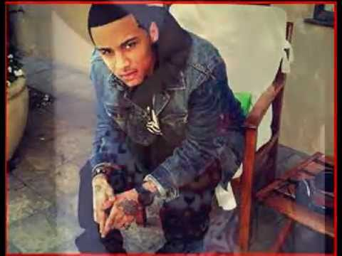 Oh, Now you come back? (A Kirko Bangz Love Story)