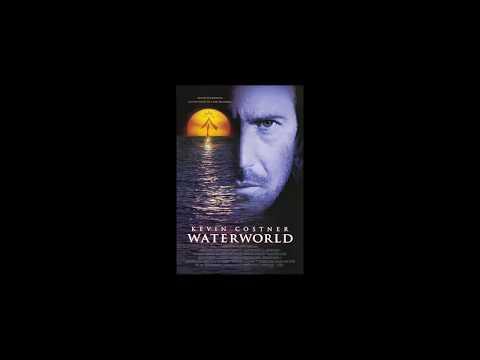 TRST - Waterworld (1995) - Black Screen