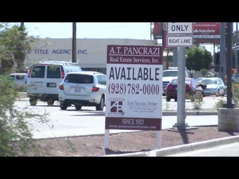 Foreclosures below national average