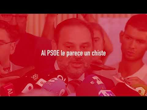 ¿Por qué tiene que ser Pedro Sánchez el candidato ...