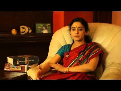 Dr. Revathi Raj