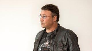 Hari Rončević - Nisi ti dovika za jednog čovika (OFFICIAL AUDIO)