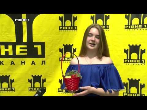 Яна Мельник, 10 клас, 8 школа
